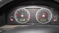 Ford Mondeo III (2000-2007) Разборочный номер 52533 #6