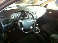 Ford Mondeo III (2000-2007) Разборочный номер Z3818 #3