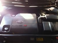 Ford Mondeo III (2000-2007) Разборочный номер Z3818 #4