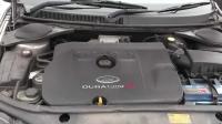 Ford Mondeo III (2000-2007) Разборочный номер W9551 #4