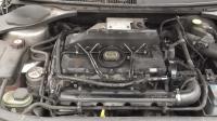 Ford Mondeo III (2000-2007) Разборочный номер W9551 #5