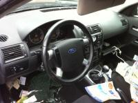 Ford Mondeo III (2000-2007) Разборочный номер S0296 #3