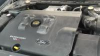 Ford Mondeo III (2000-2007) Разборочный номер W9617 #1