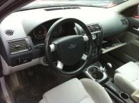 Ford Mondeo III (2000-2007) Разборочный номер 53663 #3