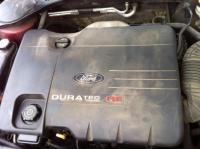 Ford Mondeo III (2000-2007) Разборочный номер S0431 #4