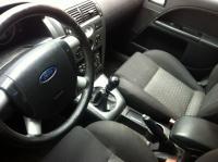 Ford Mondeo III (2000-2007) Разборочный номер Z4101 #4