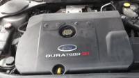 Ford Mondeo III (2000-2007) Разборочный номер 53843 #3