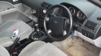 Ford Mondeo III (2000-2007) Разборочный номер W9699 #4