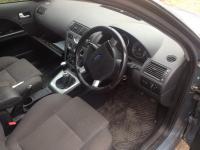 Ford Mondeo III (2000-2007) Разборочный номер W9723 #3