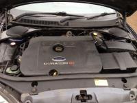 Ford Mondeo III (2000-2007) Разборочный номер B2911 #3