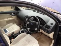 Ford Mondeo III (2000-2007) Разборочный номер B2911 #4