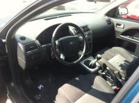 Ford Mondeo III (2000-2007) Разборочный номер L5986 #3