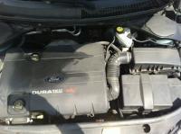 Ford Mondeo III (2000-2007) Разборочный номер L5986 #4