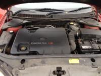 Ford Mondeo III (2000-2007) Разборочный номер 54231 #3