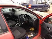 Ford Mondeo III (2000-2007) Разборочный номер 54231 #4