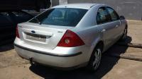 Ford Mondeo III (2000-2007) Разборочный номер L6013 #2