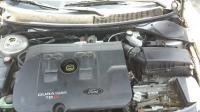 Ford Mondeo III (2000-2007) Разборочный номер L6013 #4