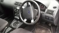 Ford Mondeo III (2000-2007) Разборочный номер W9802 #3