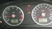 Ford Mondeo III (2000-2007) Разборочный номер W9802 #4