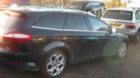 Ford Mondeo IV (2007-2014) Разборочный номер 53466 #2