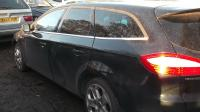 Ford Mondeo IV (2007-2014) Разборочный номер 53466 #4
