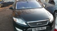 Ford Mondeo IV (2007-2014) Разборочный номер 53466 #5