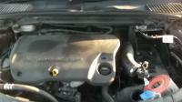 Ford Mondeo IV (2007-2014) Разборочный номер W9632 #6