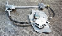 Стеклоподъемник электрический Ford Orion Артикул 51663972 - Фото #1