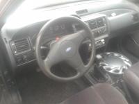 Ford Orion Разборочный номер L4399 #3