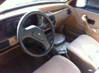 Ford Orion Разборочный номер 50833 #3