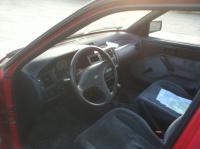 Ford Orion Разборочный номер L5475 #3