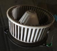 Двигатель отопителя (моторчик печки) Ford Probe Артикул 1118472 - Фото #1