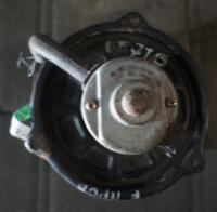 Двигатель отопителя (моторчик печки) Ford Probe Артикул 1118472 - Фото #2