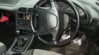 Ford Probe Разборочный номер W8541 #5