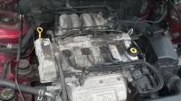 Ford Probe Разборочный номер 47926 #6