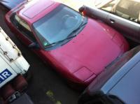 Ford Probe Разборочный номер Z3301 #2