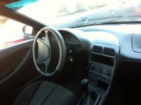 Ford Probe Разборочный номер Z3301 #3