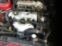 Ford Probe Разборочный номер L5367 #4