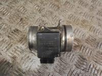 Измеритель потока воздуха Ford Puma Артикул 51212806 - Фото #1