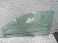 Стекло двери Ford Puma Артикул 51520251 - Фото #1