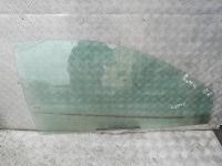Стекло двери Ford Puma Артикул 51520505 - Фото #1