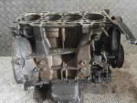 Блок цилиндров ДВС (картер) Ford Puma Артикул 860697 - Фото #2