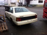 Ford Scorpio I  (1986-1994) Разборочный номер 47636 #2