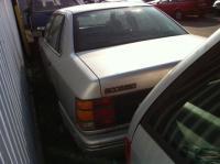 Ford Scorpio I  (1986-1994) Разборочный номер X9925 #1