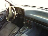 Ford Scorpio I  (1986-1994) Разборочный номер X9925 #3
