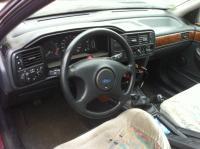 Ford Scorpio I  (1986-1994) Разборочный номер S0364 #3