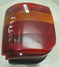 Фонарь Ford Scorpio II (1994-1998) Артикул 50846895 - Фото #1