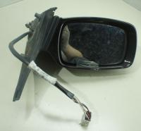 Зеркало наружное боковое Ford Scorpio II (1994-1998) Артикул 50846903 - Фото #1