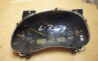 Щиток приборный (панель приборов) Ford Scorpio II (1994-1998) Артикул 51518046 - Фото #1
