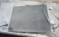 Радиатор охлаждения (конд.) Ford Scorpio II (1994-1998) Артикул 51548917 - Фото #1